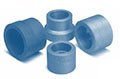 Socket Weld Reducer Inserts (MSS SP-79)